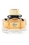 Flora by Gucci for Women Eau de Parfum Spray 1.6 oz UNBOXED