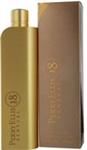 Perry Ellis 18 Sensual by Perry Ellis for Women Eau de Parfum Spray 3.4 oz UNBOXED