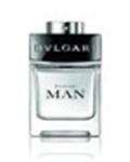 Bvlgari Man by Bvlgari for Men Eau de Toilette Spray 1.0 oz UNBOXED