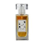 Tova Ambre D'Oro by Tova Borgnine for Women Eau de Parfum Spray 1.7 oz UNBOXED