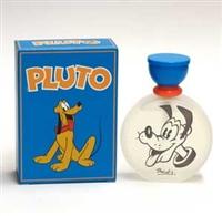 Pluto by Marmol & Son for Men Eau de Toilette Spray 1.7 oz UNBOXED