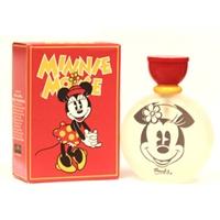 Minnie Mouse by Marmol & Son for Women Eau de Toilette Spray 3.4 oz UNBOXED