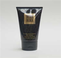 Bora Bora by Liz Claiborne for Men Skin Soother 1.0 oz UNBOXED