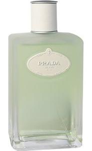 Prada Infusion D'Iris by Prada for Women Eau de Toilette Spray Unboxed 1.7 oz