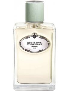 Prada Infusion D'Iris by Prada for Women Eau de Parfum Spray Unboxed 1.7 oz