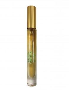 Fancy Nights by Jessica Simpson for Women Eau de Parfum Roll-on 0.20 oz