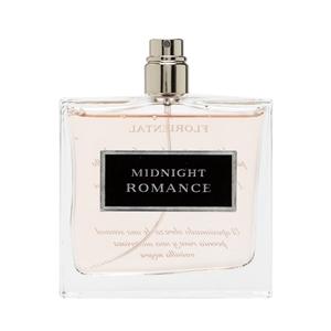 Midnight Romance by Ralph LaurenTester for Women Eau de Parfum Spray 3.4 oz