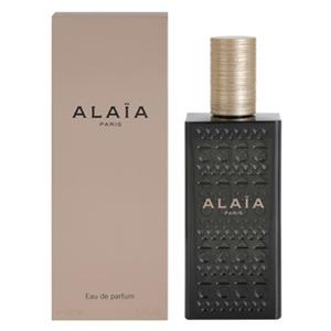Alaia by Azzedine Alaia for Women Eau de Parfum Spray 3.3 oz