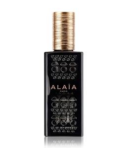 Alaia by Azzedine Alaia Tester for Women Eau de Parfum Spray 3.3 oz