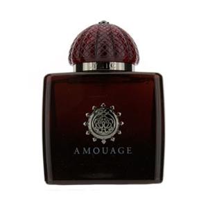 Amouage Lyric by Amouage for Women Eau de Parfum Spray 1.7 oz