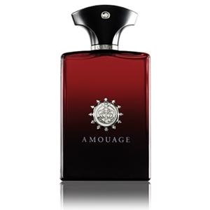 Amouage Lyric by Amouage for Men Eau de Parfum Spray 3.4 oz