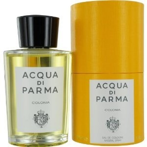 Acqua Di Parma by Acqua Di Parma for Men Eau de Cologne Spray 3.4 oz