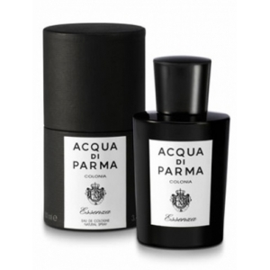 Acqua Di Parma Essenza by Acqua Di Parma for Men Eau de Cologne Spray 3.4 oz