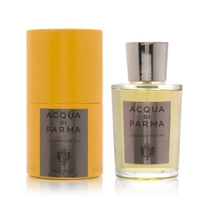 Acqua Di Parma Intensa by Acqua Di Parma for Men Eau de Cologne Spray 3.4 oz