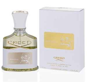 Creed Aventus for Her by Creed for Women Eau de Parfum Spray 2.5 oz