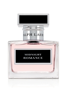 Midnight Romance by Ralph Lauren for Women Eau de Parfum 0.25 oz MINI