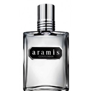 Aramis Gentleman by Aramis for Men Eau de Toilette Spray 3.7 oz Tester
