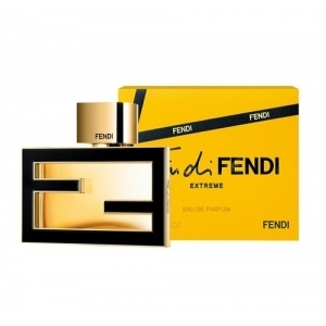 Fan Di Fendi Extreme by Fendi Eau de Parfum Spray 2.5 oz for Women