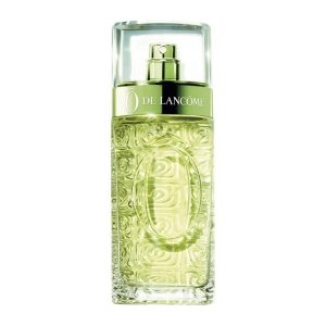 O de Lancome by Lancome for Women Eau de Toilette Spray 2.5 oz Tester