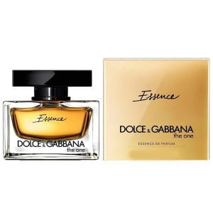 The One Essence by Dolce & Gabbana for Women Eau de Parfum Spray 2.1 oz