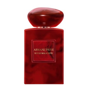 Armani Prive Rouge Malachite by Giorgio Armani Eau de Parfum Spray 3.4 oz