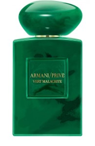 Armani Prive Vert Malachite by Giorgio Armani Eau de Parfum Spray 3.4 oz