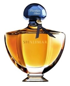 Shalimar by Guerlain TESTER for Women Eau de Toilette Spray 3.0 oz