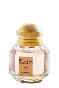 Elodie by Elodie for Women Eau de Parfum Spray 3.4 oz