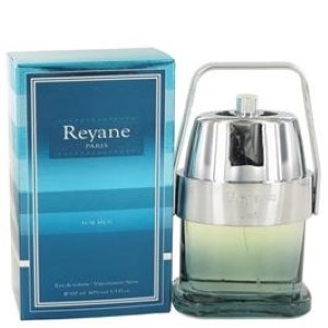Reyane By Reyane Tradition for Men Eau de Toilette Spray 3.3 oz