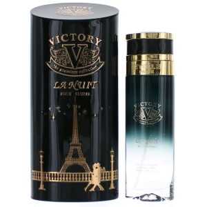 Victory La Nuit by Etoile Parfums for Women Eau de Parfum Spray 3.0 oz