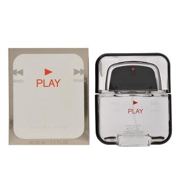 Play by Givenchy Eau de Toilette Spray 1.7 oz for Men