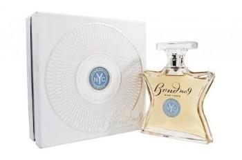 Riverside Drive by Bond No.9 Eau de Parfum Spray 3.3 oz for Men