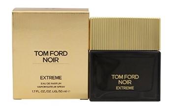 Tom Ford Noir Extreme by Tom Ford Eau de Parfum Spray 1.7 oz for Men