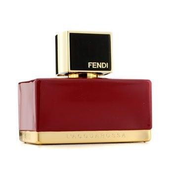L'Acquarossa by Fendi Eau de Parfum Spray Mini 0.25 oz for Women