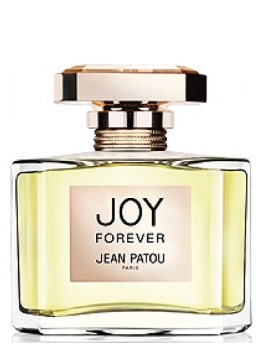 Joy Forever by Jean Patou Eau de Parfum Mini 0.16 oz for Women