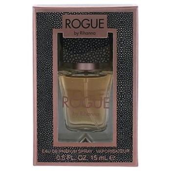 Rogue by Rihanna Eau de Parfum Spray 0.5 oz for Women