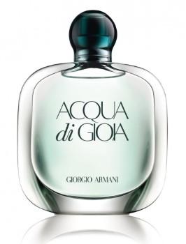 Acqua Di Gioia by Giorgio Armani Eau de Toilette Spray TESTER 1.7 oz for Women