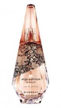 Ange Ou Demon Le Secret by Givenchy Eau de Parfum Spray TESTER 3.3 oz for Women (Lace Edition)