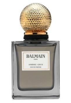 Balmain Ambre Gris by Pierre Balmain Eau de Parfum Spray TESTER 2.5 oz for Women