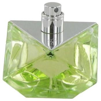 Believe by Britney Spears Eau de Parfum Spray TESTER 1.7 oz for Women