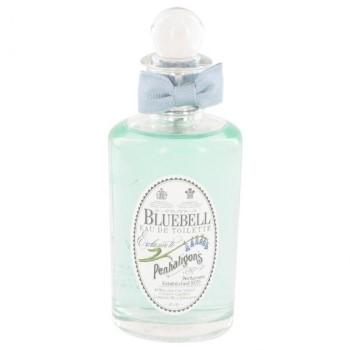 Bluebell by Penhaligon's Eau de Toilette Spray TESTER 3.4 oz for Women