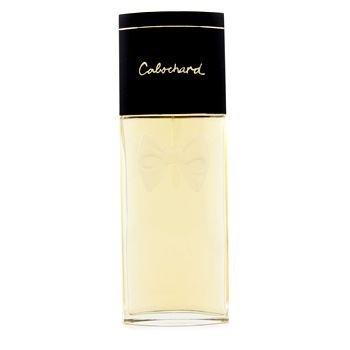 Cabochard by Gres Eau de Toilette Spray TESTER 1.7 oz for Women