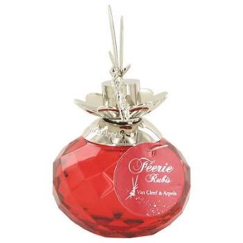 Feerie Rubis by Van Cleef Eau de Parfum Spray TESTER 3.3 oz for Women