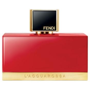 L'Acquarossa by Fendi Eau de Toilette Spray TESTER 2.5 oz for Women