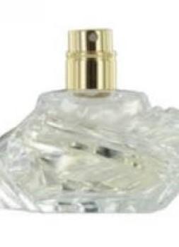 Forever Mariah Carey by Mariah Carey Eau de Parfum Spray UNBOXED 1.0 oz for Women