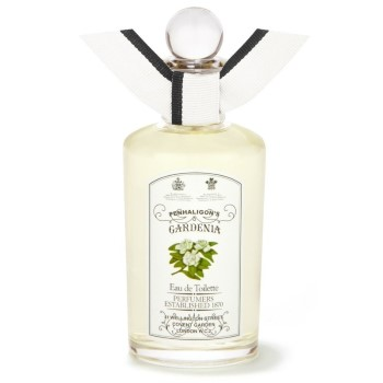 Gardenia by Penhaligon's Eau de Toilette Spray TESTER 3.4 oz for Women