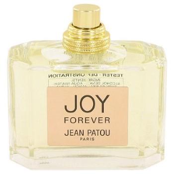 Joy Forever by Jean Patou Eau de Toilette Spray TESTER 2.5 oz for Women