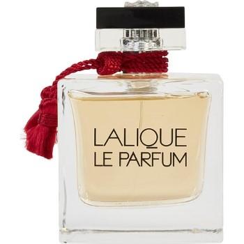 Lalique Le Parfum by Lalique Eau de Parfum Spray TESTER 3.3 oz for Women