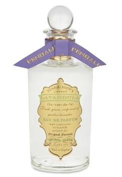 Lavandula by Penhaligon's Eau de Parfum Spray TESTER 3.4 oz for Women