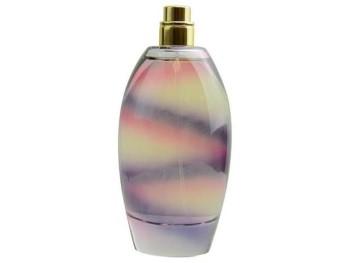 Lucky Darling by Lucky Brand Eau de Parfum Spray TESTER 3.4 oz for Women
